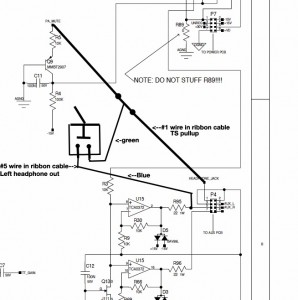 For Pa Speaker Wiring Diagrams as well Subwoofer Wiring Diagram Home Theater moreover Home Theater Wiring Diagram likewise Car audio capacitor installation furthermore Surround Speaker Wiring. on car audio setup wiring diagram