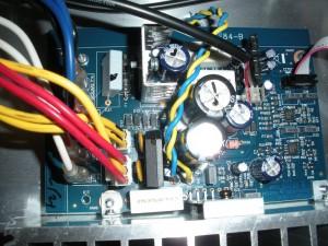Proper Speaker Wire Routing