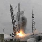 space_x_Falcon9